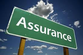 Assurance pour senior : comment bien faire le choix