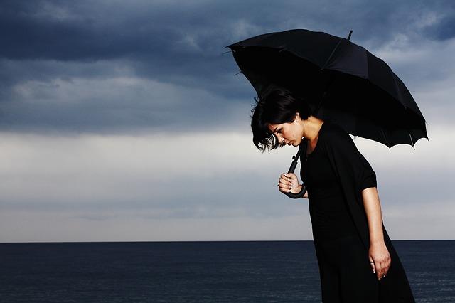 Comment se comporter avec une personne en burn out ou en dépression ?