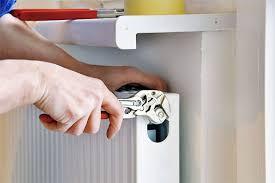 Appeler un chauffagiste pour avoir une demeure bien chauffée