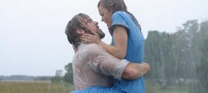 Des films drame qui font vraiment pleurer