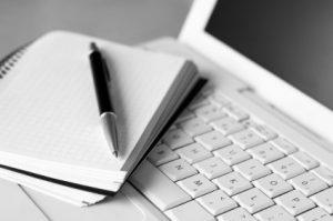 redaction-web