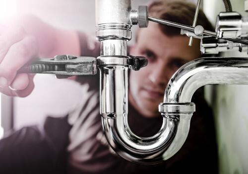 fuite_eau