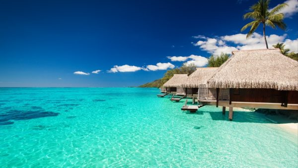 Séjour aux Maldives : sur quelle île séjourner ?